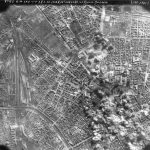 Bombing of Sofia