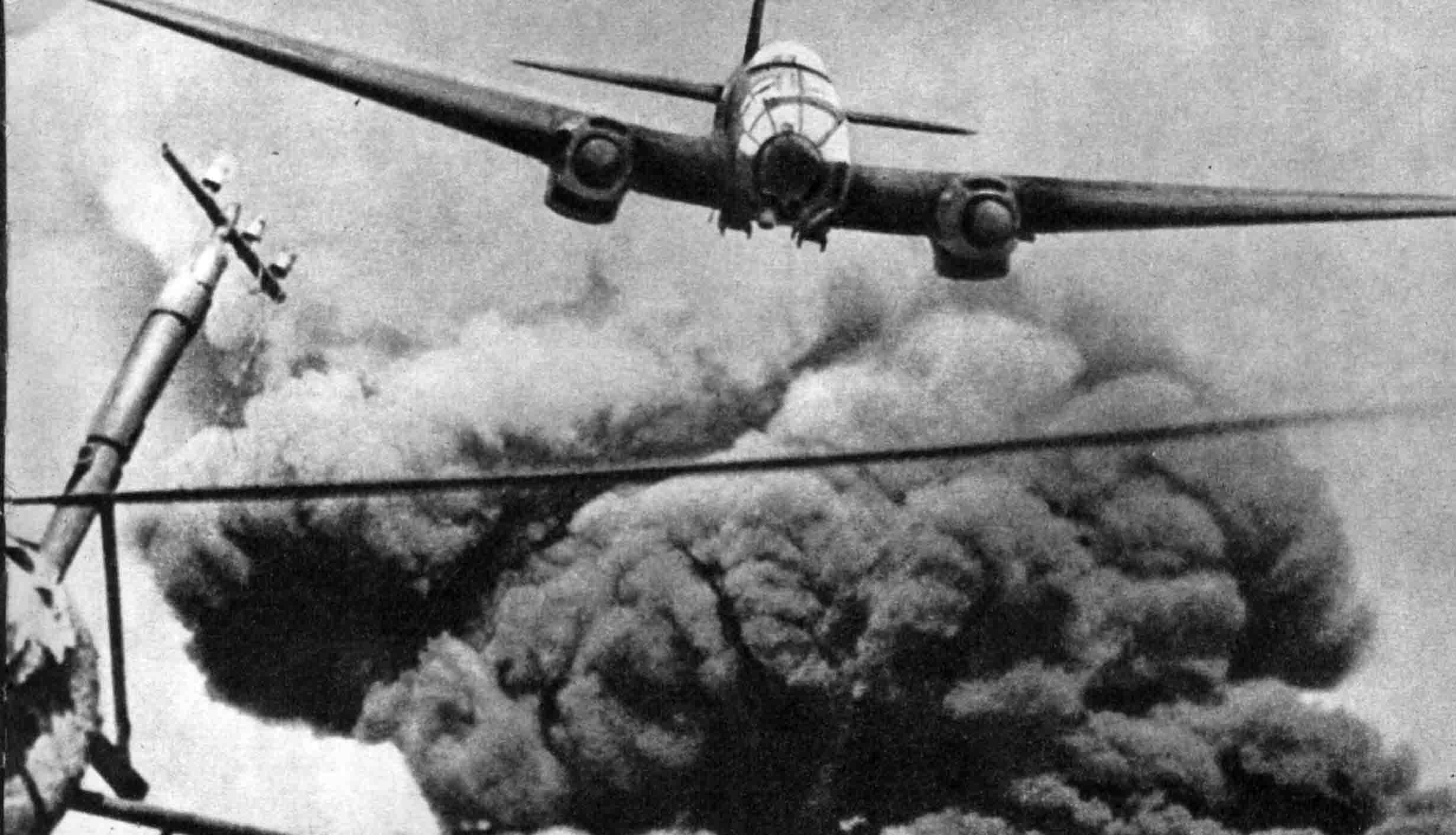 Images about orc on pinterest september bombers